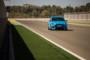 foto: 11 Michelin Pilot Sport 4 S.jpg
