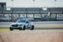foto: 12 Michelin Pilot Sport 4 S.jpg