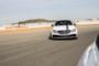 foto: 15 Michelin Pilot Sport 4 S.jpg