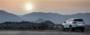 foto: 18b Citroen C5 Aircross.jpg