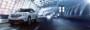 foto: 19 Citroen C5 Aircross.jpg