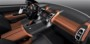 foto: 24b Citroen C5 Aircross.jpg