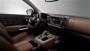 foto: 25 Citroen C5 Aircross.jpg