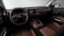 foto: 27 Citroen C5 Aircross.jpg