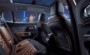 foto: 32 Citroen C5 Aircross.jpg