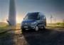 foto: 08B Volkswagen Crafter 2017.jpg