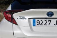 foto: 03b Toyota C-HR Hybrid 122 Dynamic Plus 2017.JPG