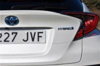 foto: 03c Toyota C-HR Hybrid 122 Dynamic Plus 2017.JPG