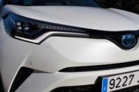 foto: 05 Toyota C-HR Hybrid 122 Dynamic Plus 2017.JPG