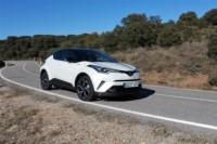 foto: 09 Toyota C-HR Hybrid 122 Dynamic Plus 2017.JPG
