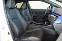 foto: 10 Toyota C-HR Hybrid 122 Dynamic Plus 2017.JPG