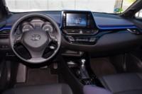 foto: 11 Toyota C-HR Hybrid 122 Dynamic Plus 2017.JPG