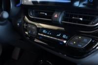 foto: 28 Toyota C-HR Hybrid 122 Dynamic Plus 2017.JPG