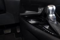 foto: 30 Toyota C-HR Hybrid 122 Dynamic Plus 2017.JPG