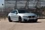 foto: 01 prueba BMW M4 2017.JPG