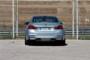 foto: 04 prueba BMW M4 2017.JPG