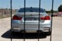 foto: 05 prueba BMW M4 2017.JPG