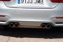 foto: 06b prueba BMW M4 2017.JPG