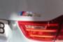 foto: 06c prueba BMW M4 2017.JPG