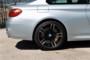 foto: 07 prueba BMW M4 2017.JPG