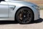 foto: 08 prueba BMW M4 2017.JPG