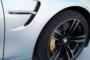 foto: 10 prueba BMW M4 2017.JPG