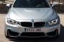 foto: 11 prueba BMW M4 2017.JPG