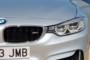 foto: 12b prueba BMW M4 2017.JPG
