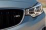 foto: 13 prueba BMW M4 2017.JPG