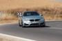 foto: 14 prueba BMW M4 2017.JPG
