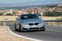 foto: 15 prueba BMW M4 2017.JPG