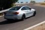foto: 16 prueba BMW M4 2017.JPG