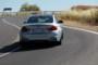 foto: 17 prueba BMW M4 2017.JPG