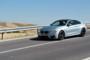 foto: 18 prueba BMW M4 2017.JPG