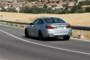 foto: 21 prueba BMW M4 2017.JPG