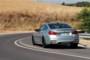 foto: 22 prueba BMW M4 2017.JPG