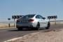 foto: 24 prueba BMW M4 2017.JPG