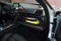 foto: 43 prueba BMW M4 2017.JPG