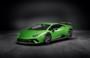 foto: 01 Lamborghini Huracan Performante.jpg