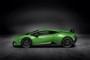 foto: 02 Lamborghini Huracan Performante.jpg