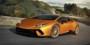 foto: 06 Lamborghini Huracan Performante.jpg