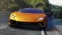 foto: 07 Lamborghini Huracan Performante.jpg