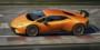 foto: 08 Lamborghini Huracan Performante.jpg