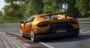 foto: 09 Lamborghini Huracan Performante.jpg