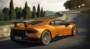 foto: 10 Lamborghini Huracan Performante.jpg