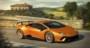foto: 11 Lamborghini Huracan Performante.jpg