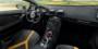 foto: 12 Lamborghini Huracan Performante.jpg