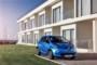 foto: 04B Renault ZOE Z.E 40 2017.jpg