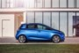 foto: 04C Renault ZOE Z.E 40 2017.jpg