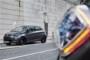 foto: 08B B Renault ZOE Z.E 40 2017.jpg